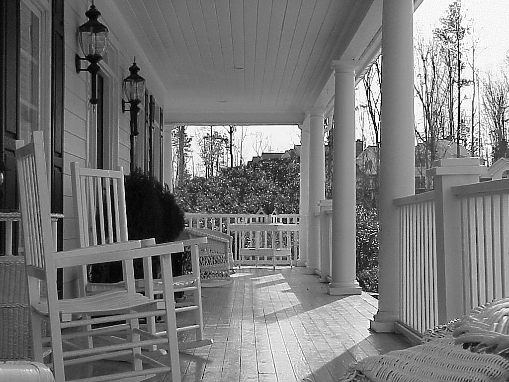 18 Decorative Old Front Porch Pictures Home Building Plans