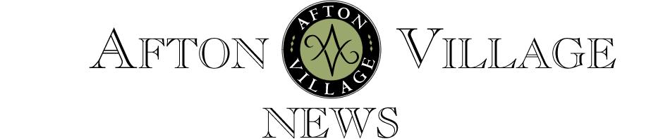 afton-village-masthead.pngafton village
