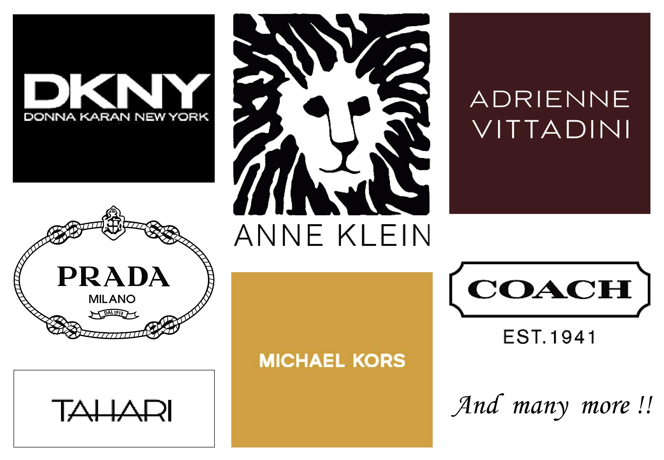 high fashion shoes brands
